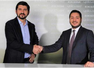 Eksim Holding
