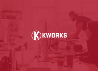 kworks